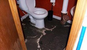 water damage restoration Minneapolis, water damage minneapolis, water damage repair minneapolis