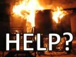 fire damage restoration service minneapolis st paul