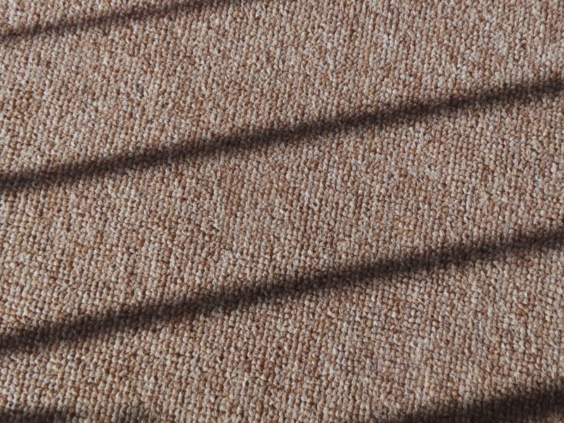 How Often Should You Get Your Carpets Cleaned Done