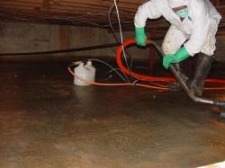 sewage removal minneapolis
