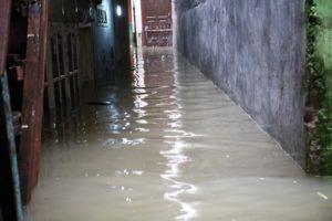 water damage restoration minneapolis, water damage minneapolis, water damage minneapolis